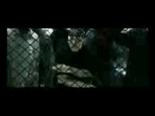 vidmo_org_eminem_feat_50_cent_amp_cashis_and_lloyd_banks_-_you_dont_know__13990.4