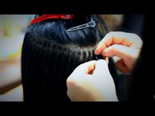 Волосы выпадают летом